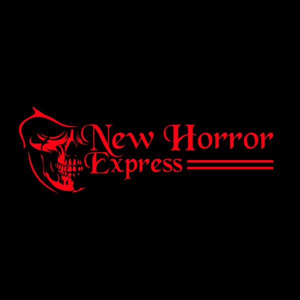 New Horror Express