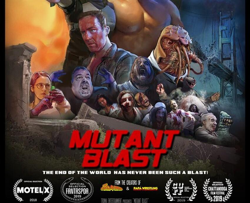 Mutant-Blast-horror-2019