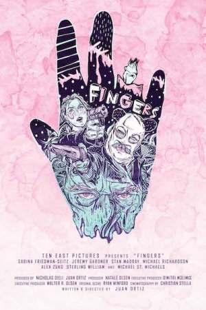 Fingers-movie-2019