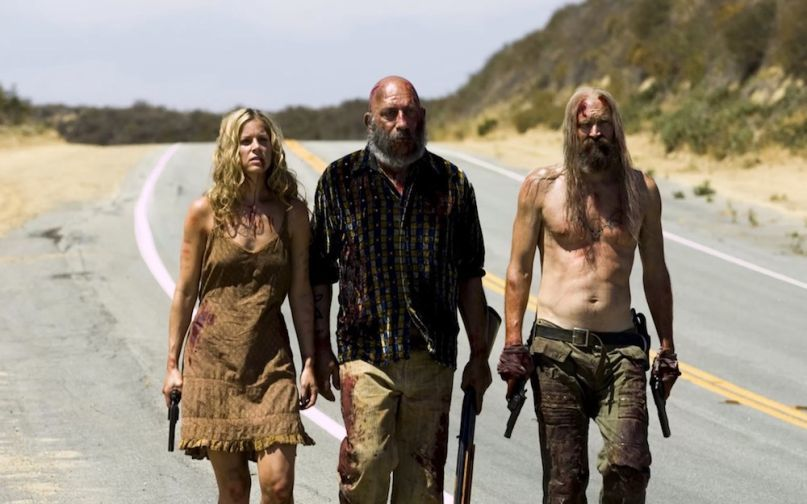 rob-zombie-devils-rejects